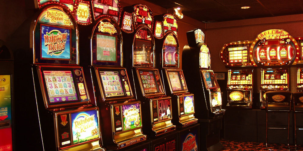 best free casino